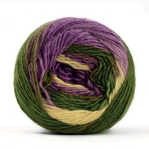 Mondial Picasso Yarn 100g